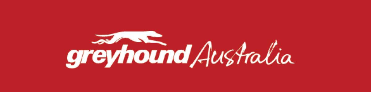 Logo 2 greyhound