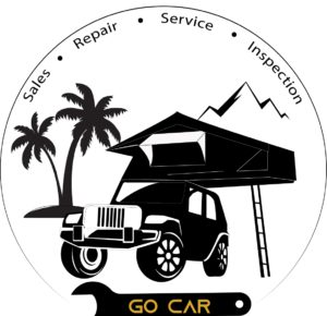 Logo_gocar