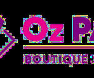 ozpairLogo1