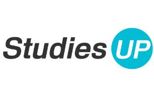 studies UP